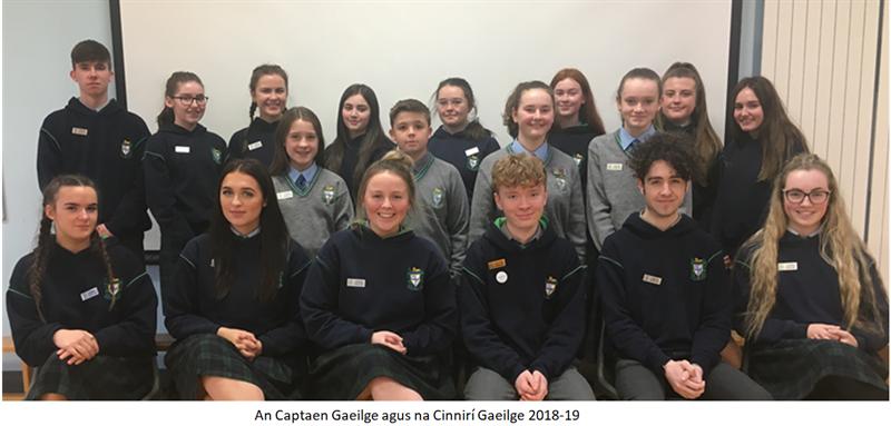 Cinnirí Gaeilge 3.png
