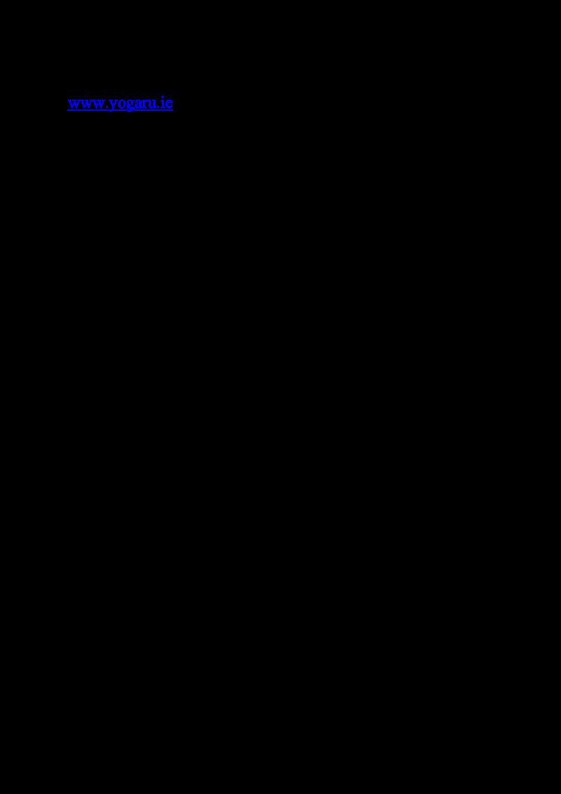 Ióga 2.png