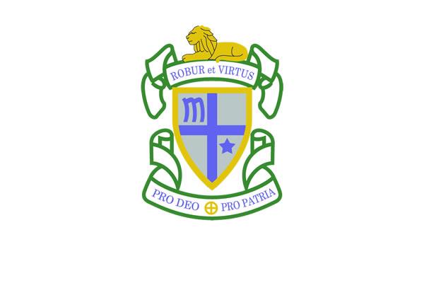 Bláithín Ní Dhubhlaoich R.I.P.